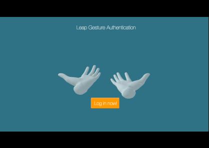 leap login